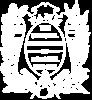 logo-NAMM.png
