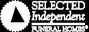 logo-SIFH.png