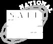 logo-SAIF.png