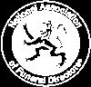 logo-NAFD.png